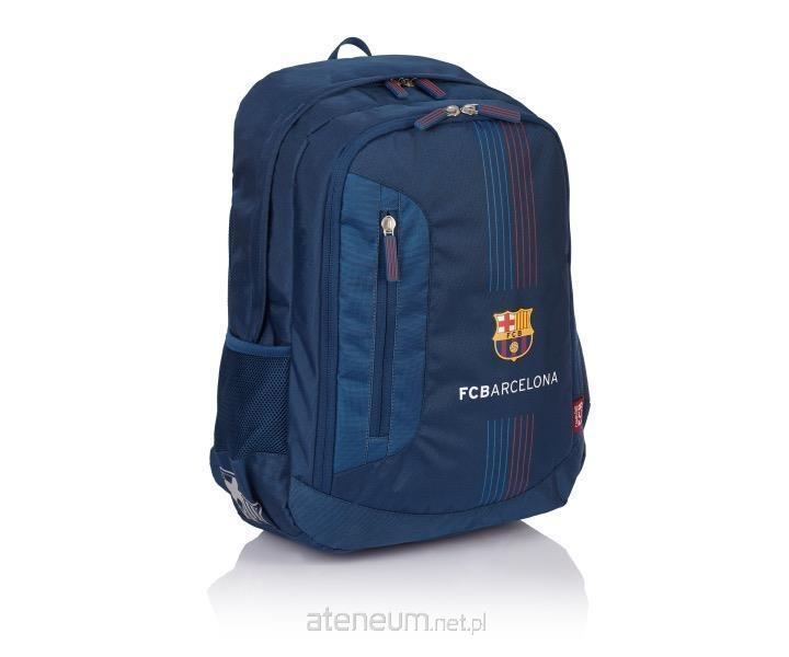 85e2c100fa9ef Hurtownia książek Ateneum - Plecak FC-173 FC Barcelona ASTRA